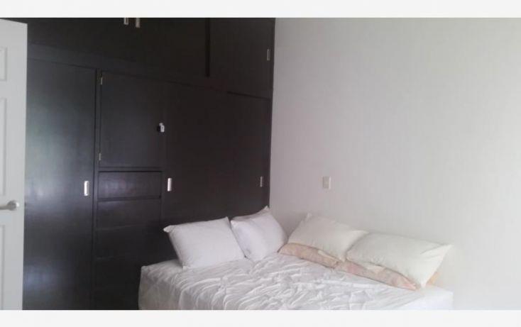 Foto de casa en venta en entrando por pemex y bimbo, bugambilias, tuxtla gutiérrez, chiapas, 1827042 no 08