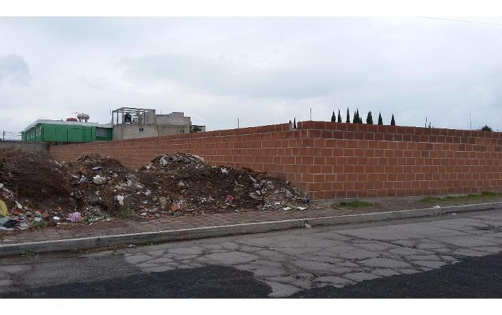 Foto de terreno habitacional en renta en entre calle francisco sarabia y emilio carranza 0, centro, apizaco, tlaxcala, 1714084 no 02