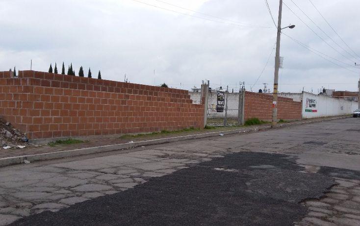 Foto de terreno habitacional en renta en entre calle francisco sarabia y emilio carranza 0, centro, apizaco, tlaxcala, 1714084 no 03