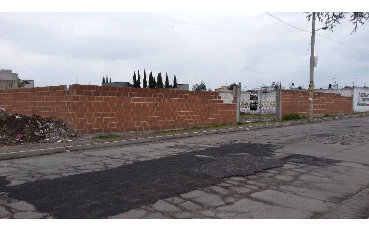 Foto de terreno habitacional en renta en entre calle francisco sarabia y emilio carranza 0, centro, apizaco, tlaxcala, 1714084 no 04