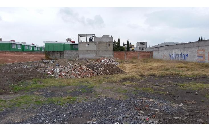 Foto de terreno habitacional en renta en entre calle francisco sarabia y emilio carranza 0, centro, apizaco, tlaxcala, 1714084 no 05