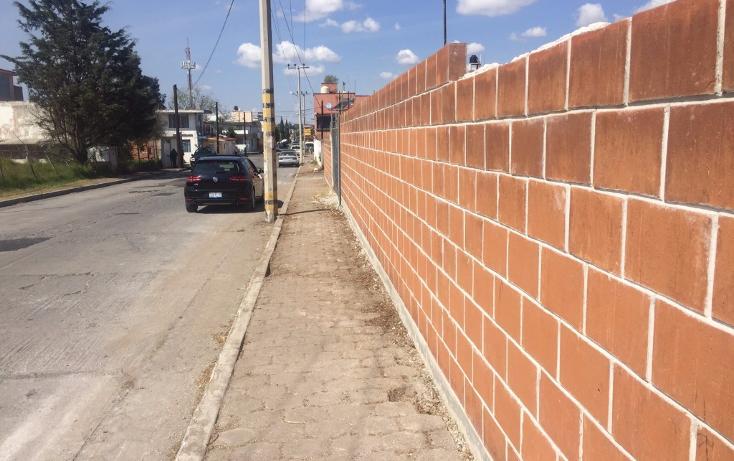 Foto de terreno habitacional en renta en entre calle francisco sarabia y emilio carranza 0, centro, apizaco, tlaxcala, 1714084 no 06