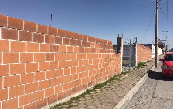 Foto de terreno habitacional en renta en entre calle francisco sarabia y emilio carranza 0, centro, apizaco, tlaxcala, 1714084 no 07