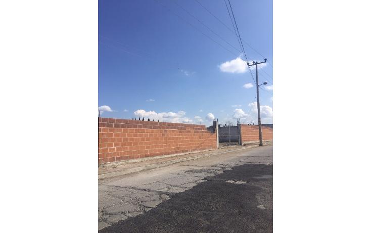 Foto de terreno habitacional en renta en entre calle francisco sarabia y emilio carranza 0, centro, apizaco, tlaxcala, 1714084 no 08