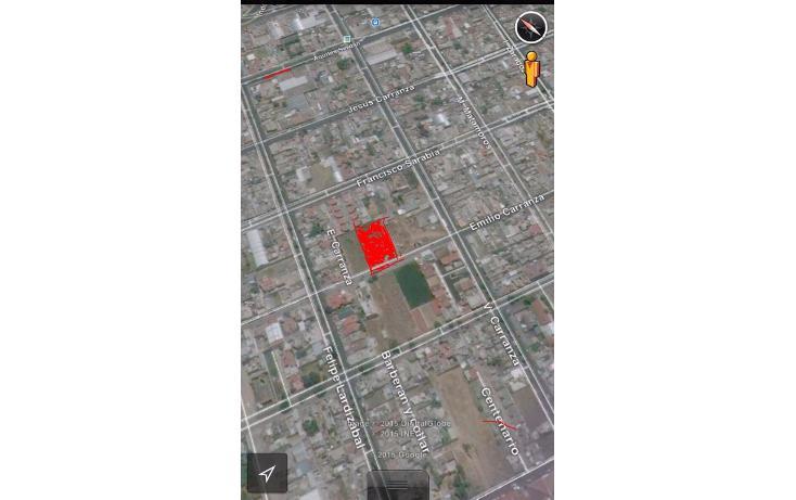 Foto de terreno habitacional en renta en entre calle francisco sarabia y emilio carranza 0, centro, apizaco, tlaxcala, 1714084 no 09