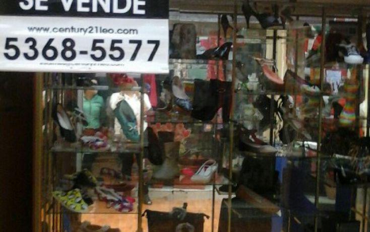 Foto de local en venta en entre calles 625 y 633 local 34, san juan de aragón iv sección, gustavo a madero, df, 1711396 no 01