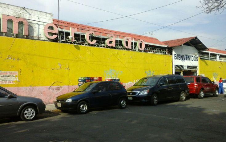 Foto de local en venta en entre calles 625 y 633 local 34, san juan de aragón iv sección, gustavo a madero, df, 1711396 no 03