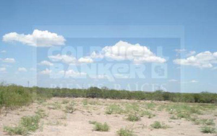 Foto de terreno habitacional en venta en entre fracc bugambilias y fracc nvo mexico, bugambilias, reynosa, tamaulipas, 218762 no 02