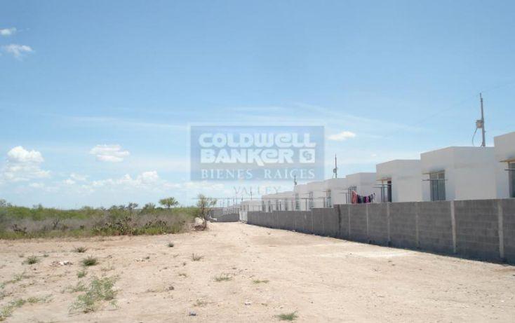 Foto de terreno habitacional en venta en entre fracc bugambilias y fracc nvo mexico, bugambilias, reynosa, tamaulipas, 218762 no 05