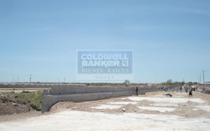 Foto de terreno habitacional en venta en entre fracc bugambilias y fracc nvo mexico, bugambilias, reynosa, tamaulipas, 218762 no 06