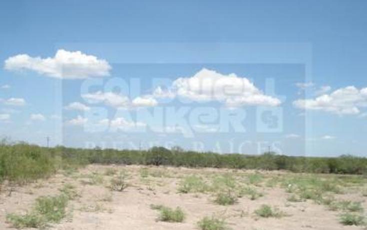 Foto de terreno comercial en venta en entre fraccionamiento bugambilias y fraccionamiento nvo. mexico , bugambilias, reynosa, tamaulipas, 1836690 No. 01