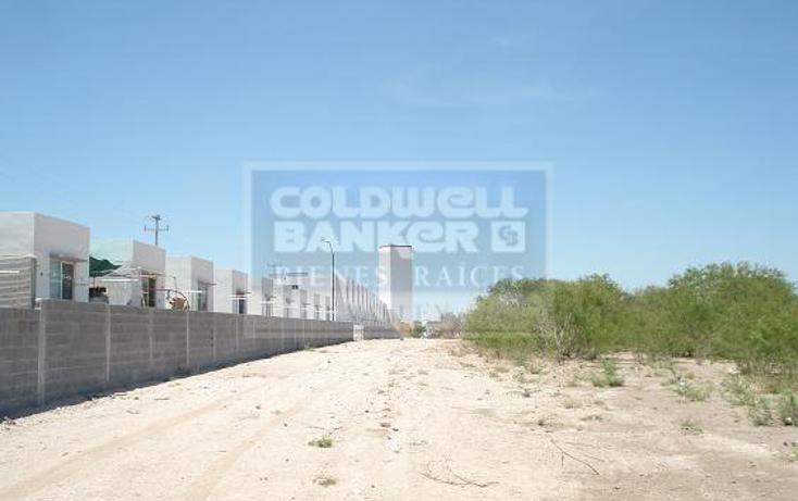 Foto de terreno comercial en venta en entre fraccionamiento bugambilias y fraccionamiento nvo. mexico , bugambilias, reynosa, tamaulipas, 1836690 No. 04