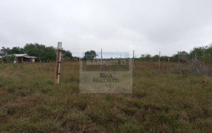 Foto de terreno habitacional en venta en entronque autopista matamorosreynosa, la barranca ejido, matamoros, tamaulipas, 1512643 no 04