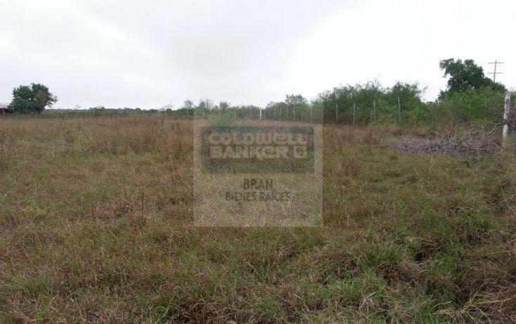 Foto de terreno habitacional en venta en entronque autopista matamorosreynosa, la barranca ejido, matamoros, tamaulipas, 1512643 no 05