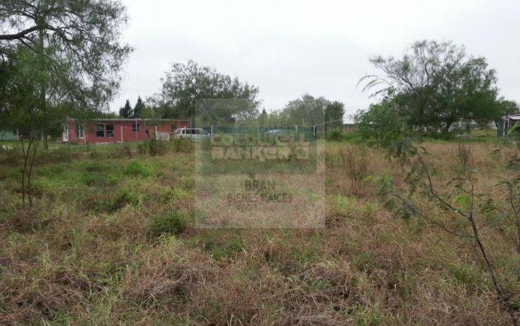 Foto de terreno habitacional en venta en entronque autopista matamorosreynosa, la barranca ejido, matamoros, tamaulipas, 1512643 no 06