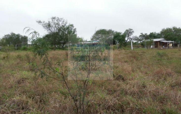 Foto de terreno habitacional en venta en entronque autopista matamorosreynosa, la barranca ejido, matamoros, tamaulipas, 1512643 no 08