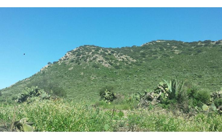 Foto de terreno comercial en venta en  , epazoyucan centro, epazoyucan, hidalgo, 1294757 No. 09