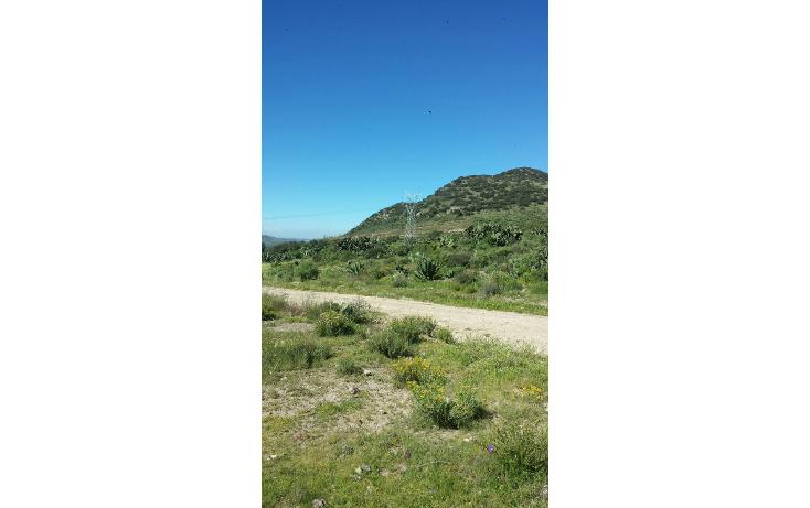 Foto de terreno comercial en venta en  , epazoyucan centro, epazoyucan, hidalgo, 1294757 No. 14