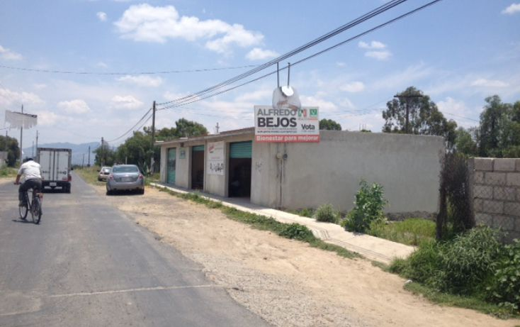 Foto de terreno comercial en venta en, epazoyucan centro, epazoyucan, hidalgo, 1303077 no 04
