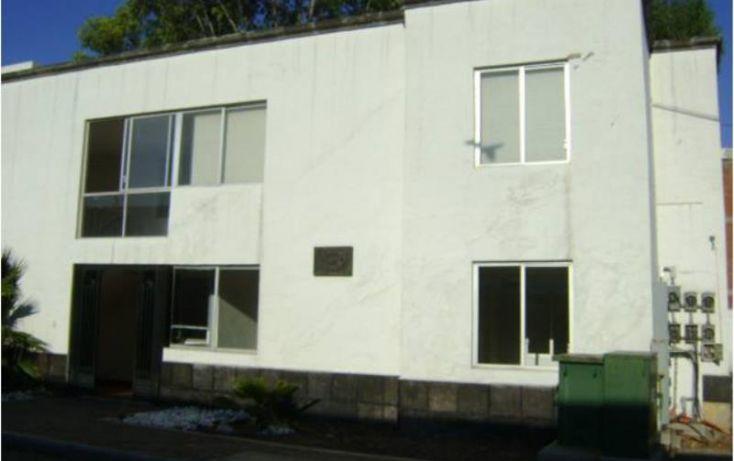 Foto de oficina en renta en epigmenio gonzales 116, los molinos, querétaro, querétaro, 1765816 no 01