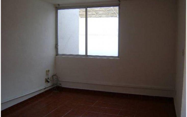 Foto de oficina en renta en epigmenio gonzales 116, los molinos, querétaro, querétaro, 1765816 no 02