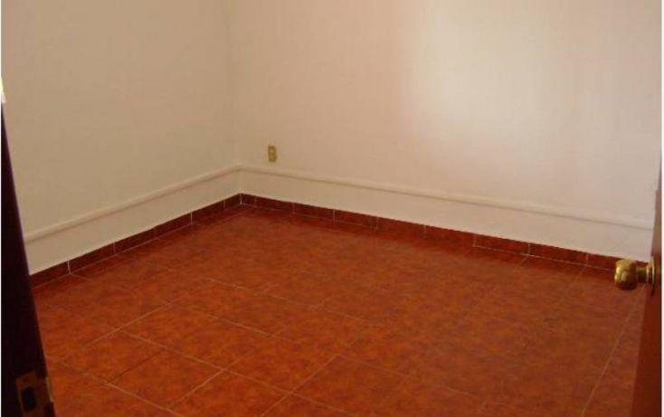 Foto de oficina en renta en epigmenio gonzales 116, los molinos, querétaro, querétaro, 1765816 no 03