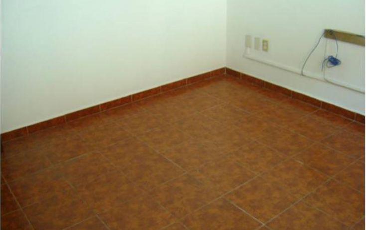 Foto de oficina en renta en epigmenio gonzales 116, los molinos, querétaro, querétaro, 1765816 no 04