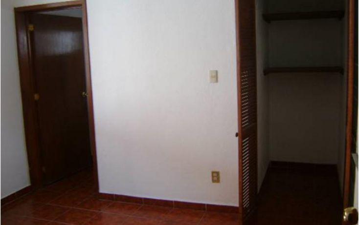 Foto de oficina en renta en epigmenio gonzales 116, los molinos, querétaro, querétaro, 1765816 no 05