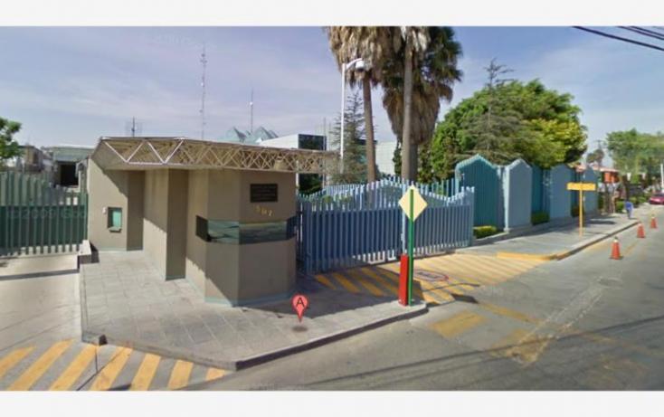 Foto de oficina en venta en epigmenio gonzalez 507, conjunto parques, querétaro, querétaro, 897419 no 01