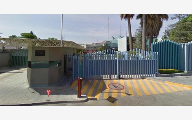 Foto de oficina en venta en epigmenio gonzalez 507, conjunto parques, querétaro, querétaro, 897419 no 02