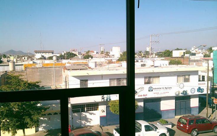 Foto de edificio en venta en epitacio osuna 740, jorge almada, culiacán, sinaloa, 1062563 no 03