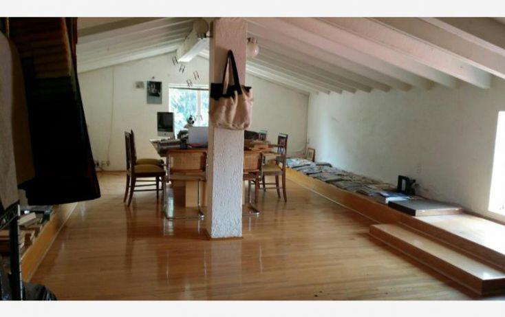 Foto de casa en renta en eplanada 1200, lomas de chapultepec i sección, miguel hidalgo, df, 1780072 no 05