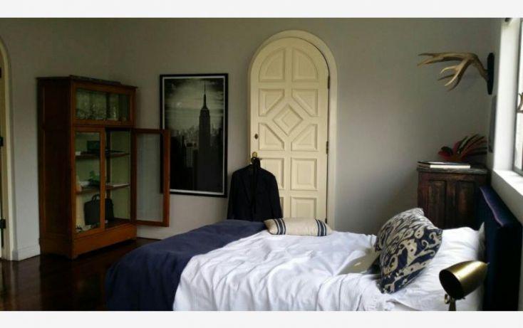 Foto de casa en renta en eplanada 1200, lomas de chapultepec i sección, miguel hidalgo, df, 1780072 no 06