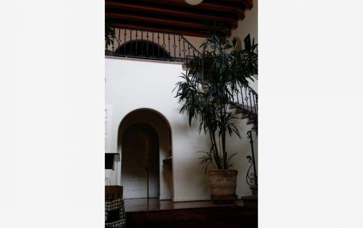 Foto de casa en renta en eplanada 1200, lomas de chapultepec i sección, miguel hidalgo, df, 1780072 no 10