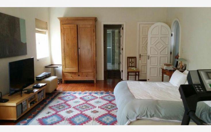 Foto de casa en renta en eplanada 1200, lomas de chapultepec i sección, miguel hidalgo, df, 1780072 no 11