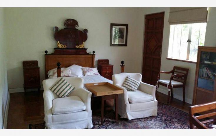 Foto de casa en renta en eplanada 1200, lomas de chapultepec i sección, miguel hidalgo, df, 1780072 no 12