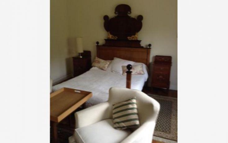 Foto de casa en renta en eplanada 1200, lomas de chapultepec i sección, miguel hidalgo, df, 1780072 no 19