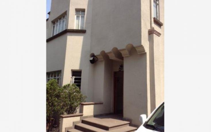 Foto de casa en renta en eplanada 1200, lomas de chapultepec i sección, miguel hidalgo, df, 1780072 no 22