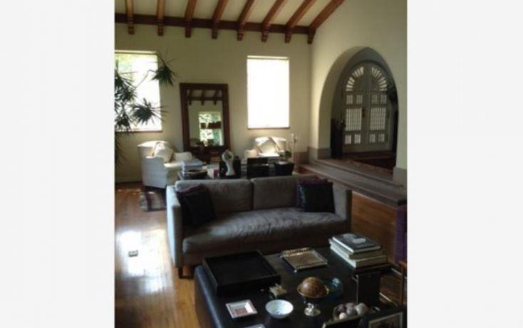 Foto de casa en renta en eplanada 1200, lomas de chapultepec i sección, miguel hidalgo, df, 1780072 no 25
