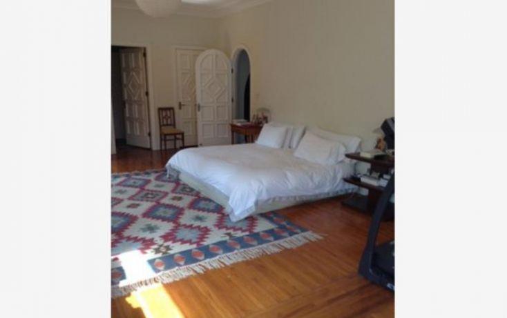 Foto de casa en renta en eplanada 1200, lomas de chapultepec i sección, miguel hidalgo, df, 1780072 no 27