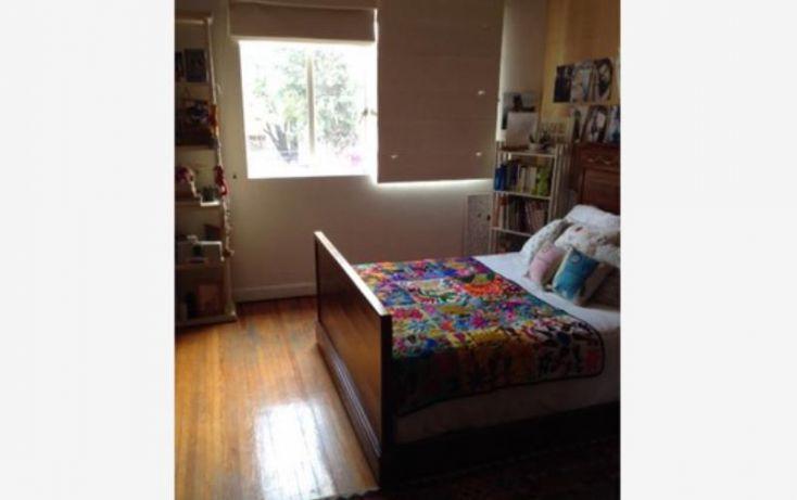 Foto de casa en renta en eplanada 1200, lomas de chapultepec i sección, miguel hidalgo, df, 1780072 no 30