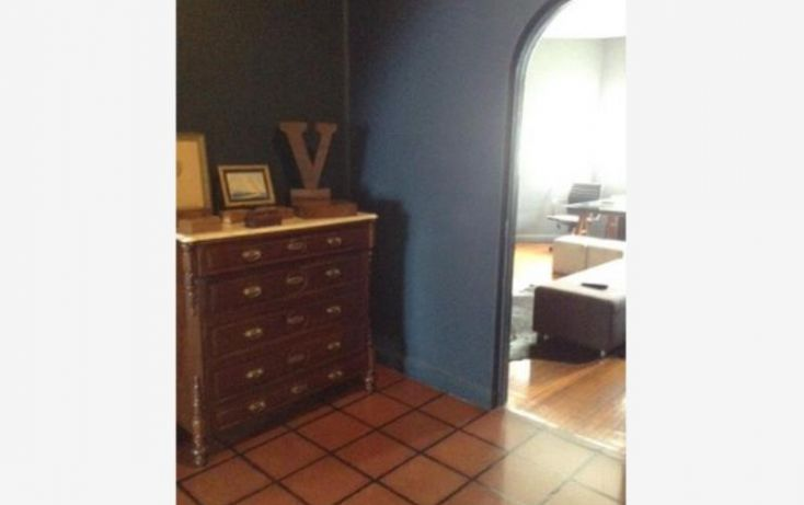 Foto de casa en renta en eplanada 1200, lomas de chapultepec i sección, miguel hidalgo, df, 1780072 no 31