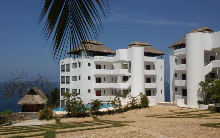 Foto de edificio en venta en eplanada, las playas, acapulco de juárez, guerrero, 1838632 no 03