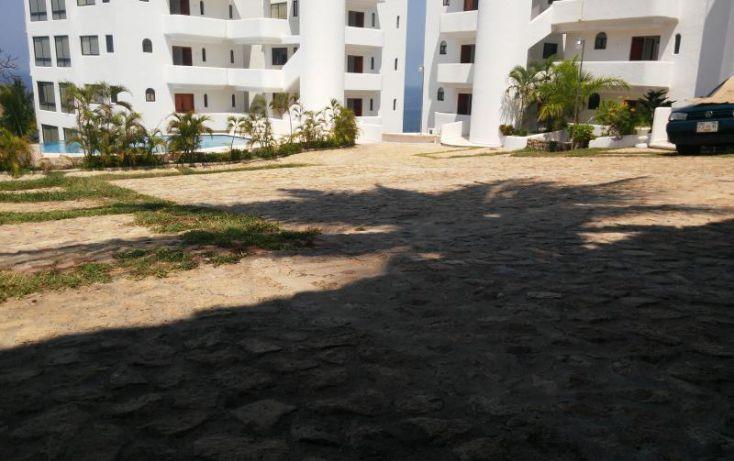 Foto de edificio en venta en eplanada, las playas, acapulco de juárez, guerrero, 1838632 no 04