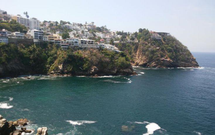 Foto de edificio en venta en eplanada, las playas, acapulco de juárez, guerrero, 1838632 no 09