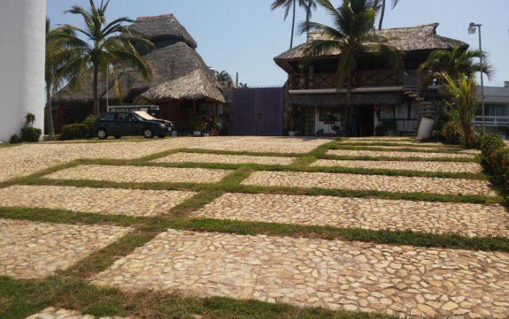 Foto de edificio en venta en eplanada, las playas, acapulco de juárez, guerrero, 1838632 no 11