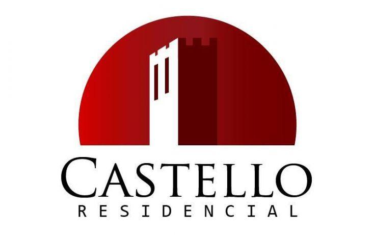 Foto de casa en venta en epsilon 100, industrial delta, león, guanajuato, 1602336 no 01