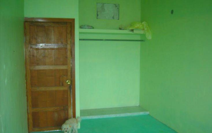 Foto de casa en venta en equitacion cunduacan 33, san antonio 1, cunduacán, tabasco, 1221587 no 03