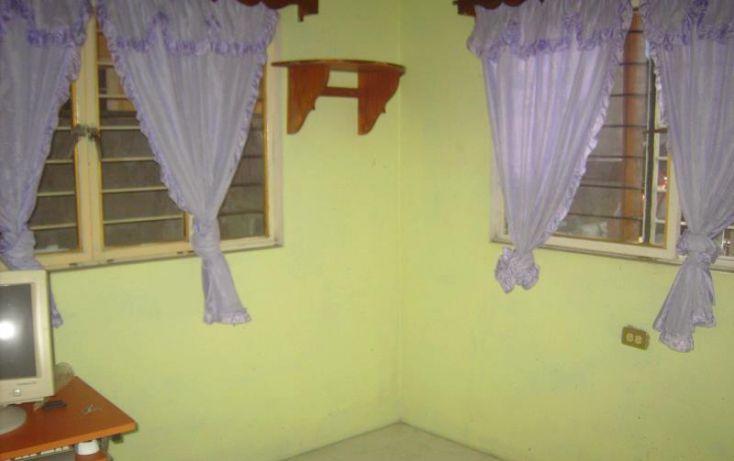 Foto de casa en venta en equitacion cunduacan 33, san antonio 1, cunduacán, tabasco, 1221587 no 04