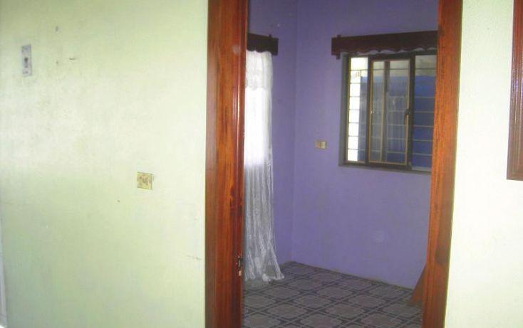 Foto de casa en venta en equitacion cunduacan 33, san antonio 1, cunduacán, tabasco, 1221587 no 05